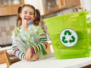 Вопрос ответ faq прием мусора на переработку